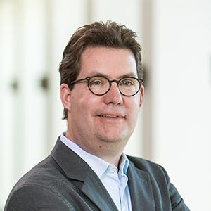 Olaf Acker