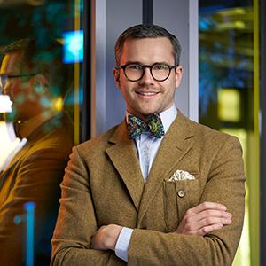 Stephan Hofnagel